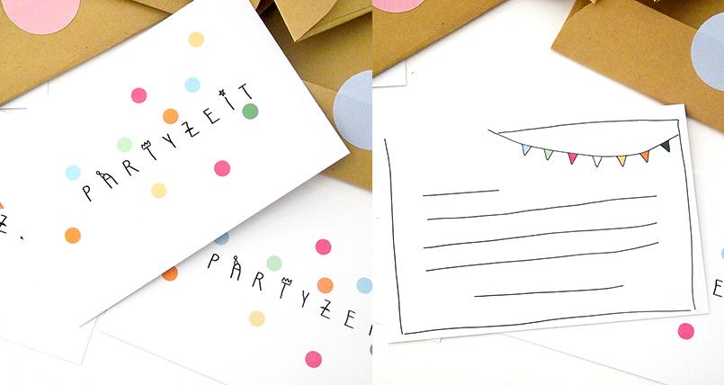 invite_konfetti