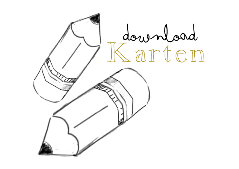 downloadkarten